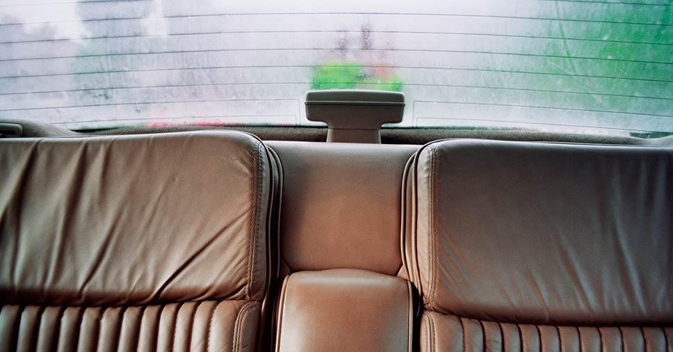 6 motivos para realizar hidratação do couro automotivo