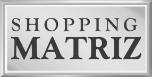 Logo Shopping Matriz